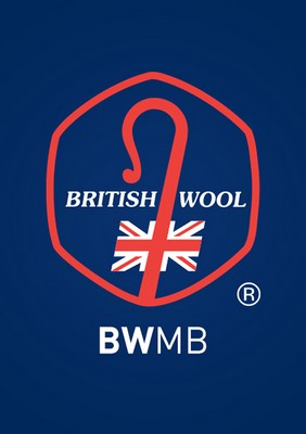 british-wool-logo